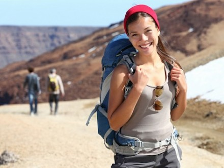 backpacker-cute-woman