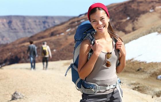 backpacker-cute-woman