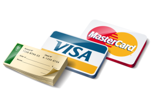 online_payments
