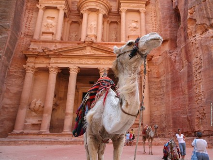 combined-tours-egypt-and-jordan-travel-packages